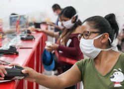 Más de 5 mil beneficiarios aun no cobran Bono Independiente en Lima sur
