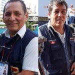 Comunicadores peruanos fallecen tras batallar contra el Covid – 19