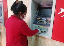 Midis: más de 3 millones de hogares ya cobraron el bono de S/ 760