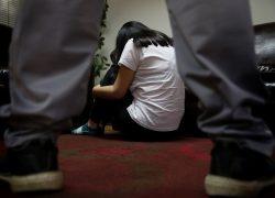 Cuarentena: 585 denuncias por violación sexual fueron registradas entre marzo y junio