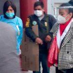 Villa El Salvador: Allanan y detienen a funcionarios de la Universidad Tecnológica de Lima Sur por caso «Los Ingeniosos del Sur»