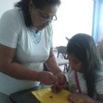 Villa El Salvador: Diversión y aprendizaje en los talleres de verano del ISMEN