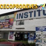 VES| Centro de comunicaciones que fundó Stereo Villa e ISMEM está de aniversario