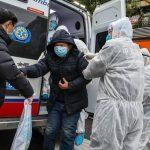 Coronavirus de China: Síntomas y recomendaciones que debes tener en cuenta