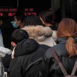 Coronavirus: Embajada de Perú en China y Consulados siguen de cerca situación de siete peruanos